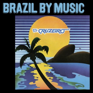 Marcos Valle & Azymuth - Fly Cruzeiro