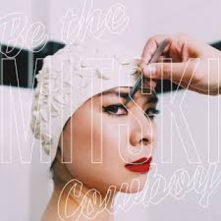 mitski be the cowboy