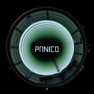 Panico - Kick