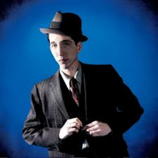 pokey lafarge chittlin' cookin' time in cheatham county