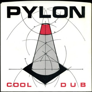 pylon cool dub