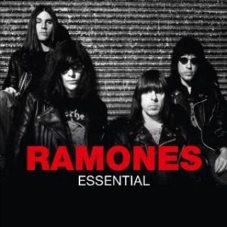 Ramones Essential