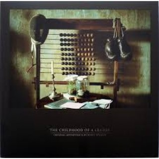scott walker the childhood of a leader soundtrack
