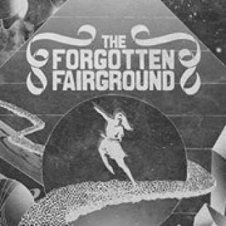 The Forgotten Playground