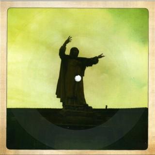 The Telescopes - We See Magic.. [VINYL]