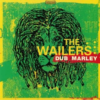 The Wailers - Dub Marley