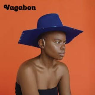 vagabon vagabon album cover