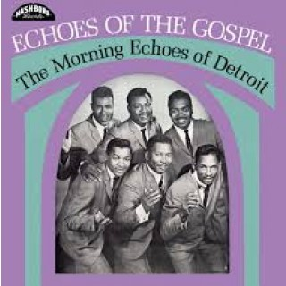 Various Artists - Morning Echoes - Echoes Of The Gospel