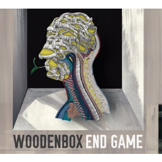 Woodenbox - End Game