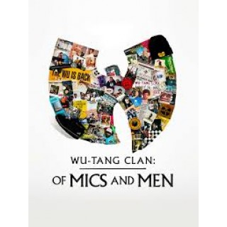 wu-tang of mics and men
